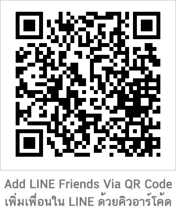 LINE ID: @mhouse1